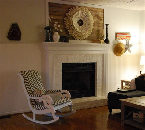 Fireplace Makeover Cost by Hometalk 17 Low Cost Fireplace Makeovers