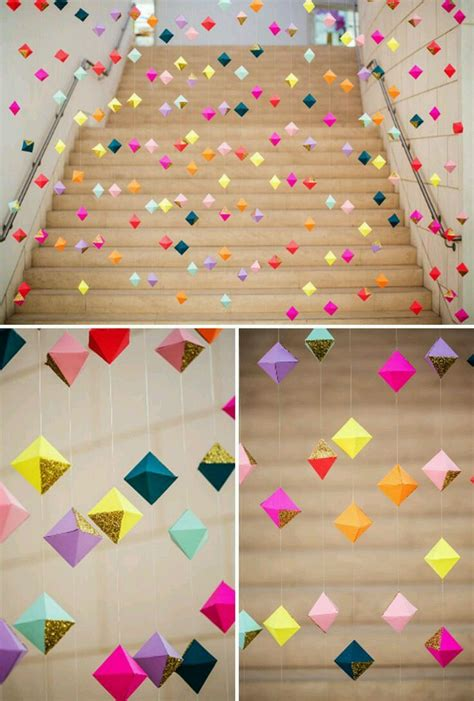 diy decoration 17 best ideas about diy room decor on room decor room