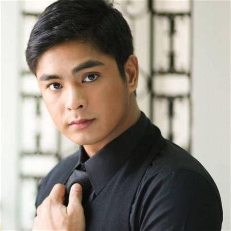 new film of coco martin coco martin now a certified godfather to new actresses who