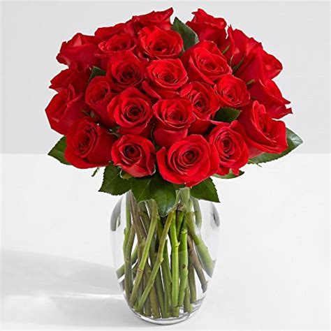 Free Vase Proflowers by Bouquet Of Flowers