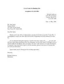 Application Letter To Secretary Sample Application Letter For Secretary Post Cover