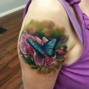 best tattoo artist in ohio best artists in cincinnati oh top 25 shops prices