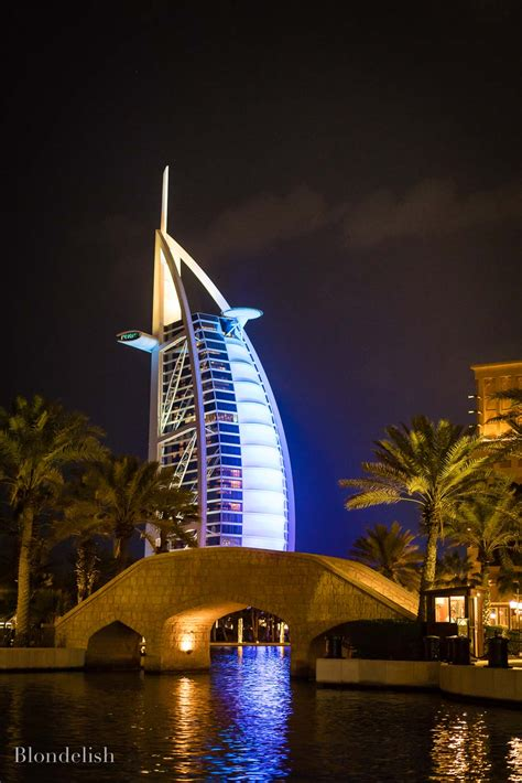 best places in dubai 13 best places to visit in dubai attractions and things