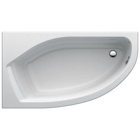 vasche da bagno a sedere vasca a sedere ideal standard