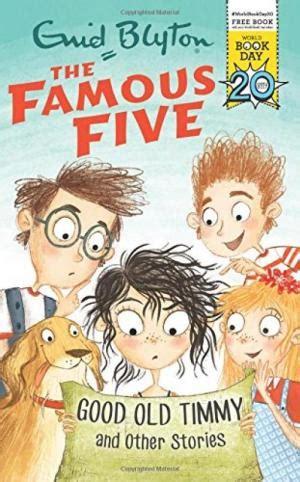 famous five by enid blyton abebooks