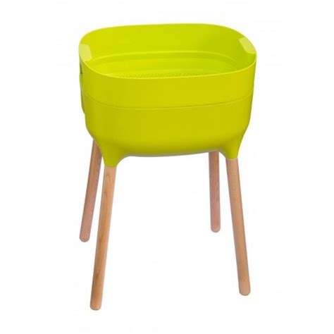 fioriere per interni design fioriere per interni di design high planter urbalive