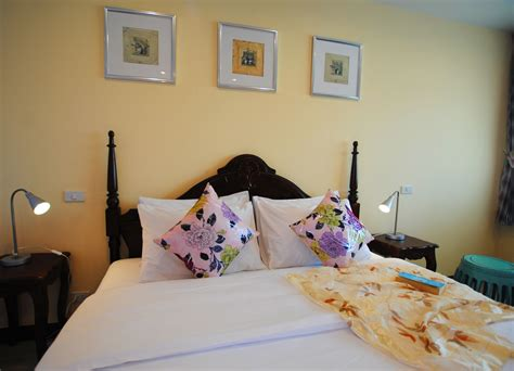 local room focal local rooms rates