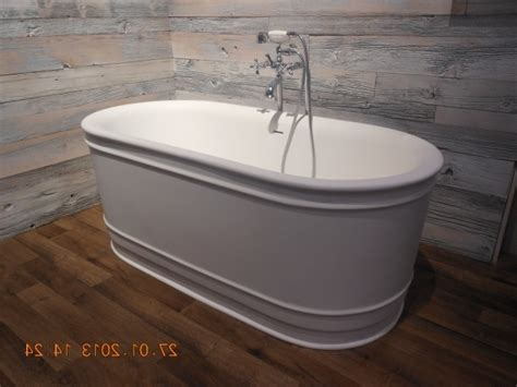 kohler deep soaking bathtubs free standing jetted tub best ove decors rachel inch