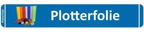 Hexis Folie Erfahrung by Plotterfolien H 228 Ndler Schwimmbad Und Saunen
