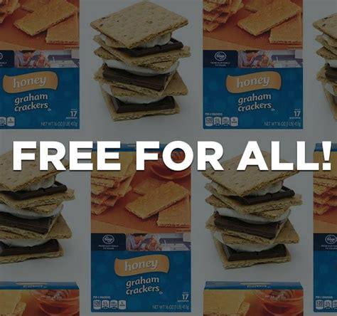 Regal Cinemas Gift Card Kroger - ralphs free box of kroger graham crackers ecoupon hip2save