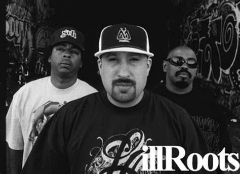 cypress hill armada illroots cypress hill armada ft marc anthony
