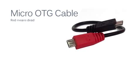 Type C To Micro Usb Dac Cable Chord Mojo Cayin Shanling Promo audio must a usb otg adapter be used to connect a dac to an android or can i use a micro