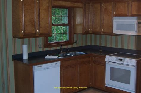Carolina Home Design Construction Llc Kitchen Project 4 Carolina Home Design Construction Llc