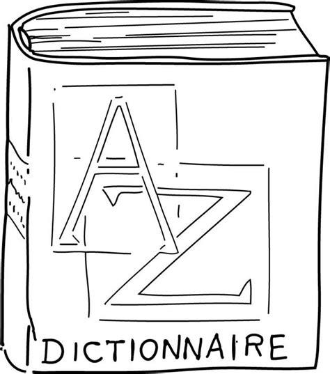 pattern usage en francais le dictionnaire dictionnaire franais en ligne gratuit