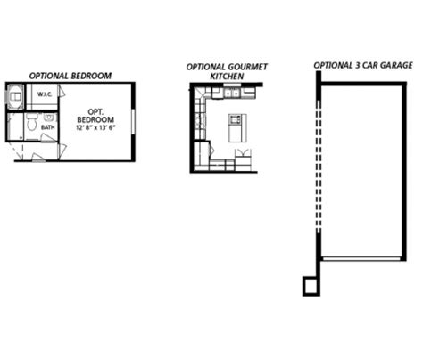 maronda homes baybury floor plan maronda homes arlington