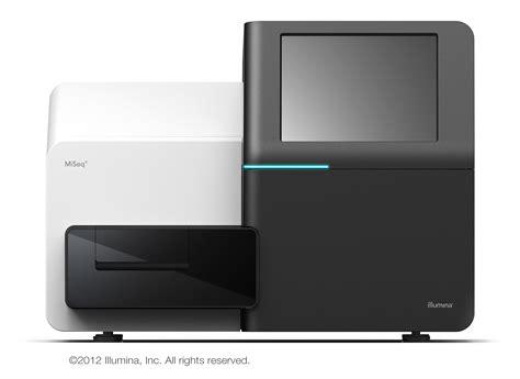 illumina sequencing service ngs service asper biotech
