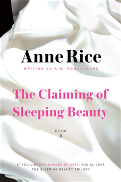 the sleeping trilogy box set the claiming of sleeping claiming read the claiming of sleeping