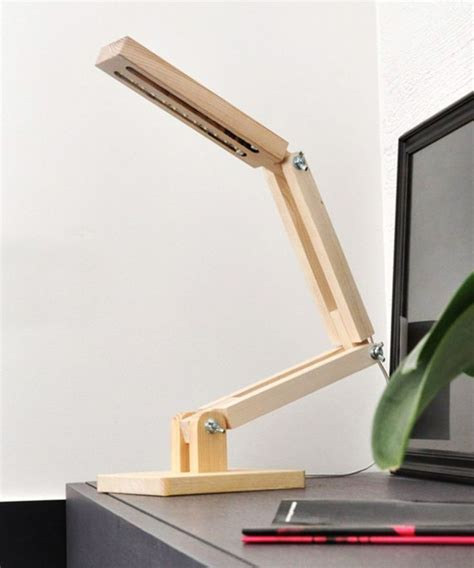 led light desk l wooden desk ls led images yvotube com