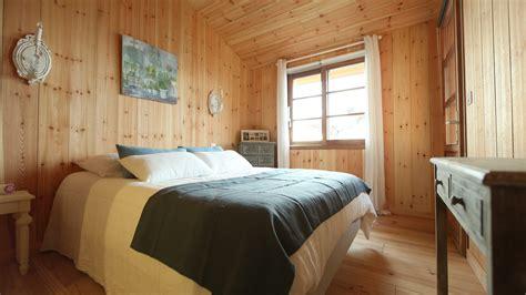 chambre hote cap ferret la cabane japajo chambres d h 244 tes au bord de l eau au