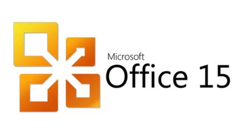 Ms Office 2015 Windows Software Free Microsoft Office 2015