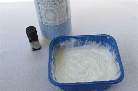 bathroom tiles cleaner homemade diy 3 ingredient tub and tile cleaner hometalk