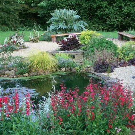 natural backyard landscaping natural backyard landscape ideas izvipi com