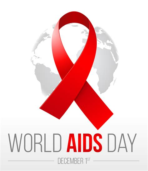 hiv aids hiv aids hiv aids treatment hiv treatment aids treatment join the fight against aids in december with world aids day