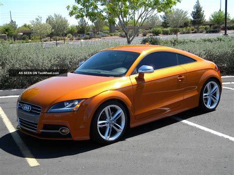 Audi Tt 8j Test by 2013 2014 Audi Tt Rs 8j Test Drive Review Upcomingcarshq