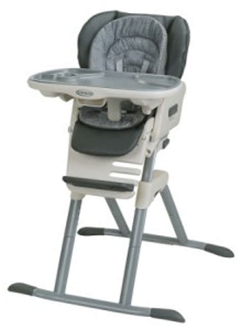 baby high chair brands high chair brand review graco baby bargains