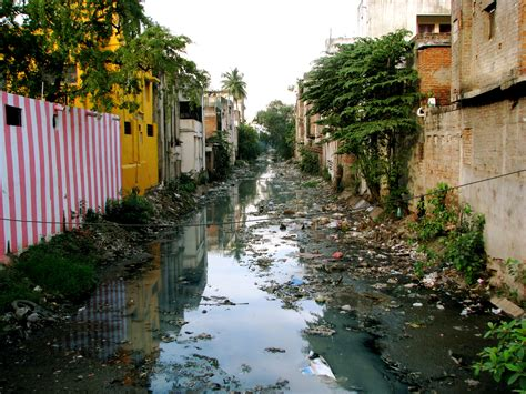 file india chennai monsoon 11 canal near my house