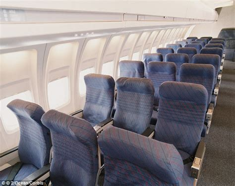 window seat aisle seat america s frequent flyers aisle seat window