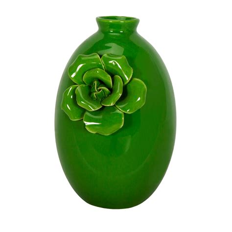 green vase rentals event decor rental