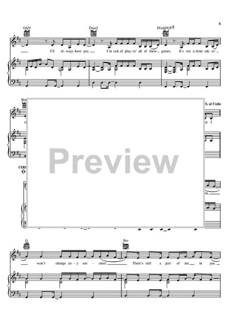 tattoo jordin sparks piano tutorial jordin sparks tattoo sheet music onlinesheetmusic com