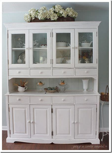 china cabinets for sale cheap cabinet 50 lovely cheap china cabinets for sale sets