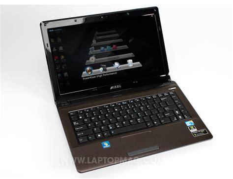Laptop Asus K42j I3 thanh l 221 laptop c螽 c蘯 u h 204 nh cao gi 193 c盻ーc r蘯コ 14 11 2012