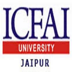 Icfai Mba by Nehru Institute Of Technology Coimbatore Nit Cut