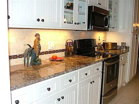 Granite Countertops Tallahassee by Master Granite Marble In Tallahassee Fl Yellowbot