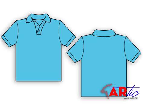 Kaos Tshirt Ripcurl Biru Turkish juli 2014 produsenkaospolos