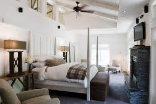 Bed And Bedroom Most Beautiful B B Bedrooms 2016 Bed And Breakfast