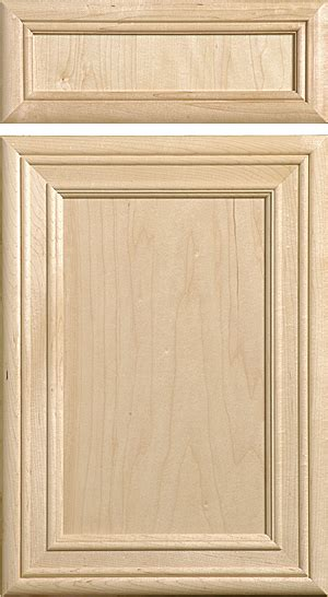 Cabinet Doors Seattle Cabinet Refacing Of Seattle Door Styles Mitre Cabinet Refacing Of Seattle