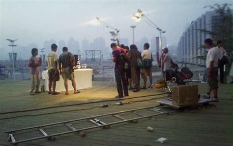 film china eastern qingdao to be eastern hollywood qingdao china qingdao