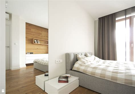 small condo design one bedroom condo design ideas apartments and condos