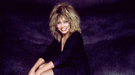 tv music tina turner music fanart fanart tv