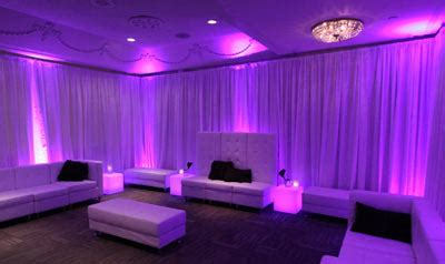 Ceiling Drapes For Rent Tampa Pipe And Drape Rentals Backdrops Draping Event