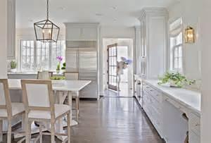 Blue Gray Cabinets Kitchen Blue Gray Kitchen Cabinets Transitional Kitchen