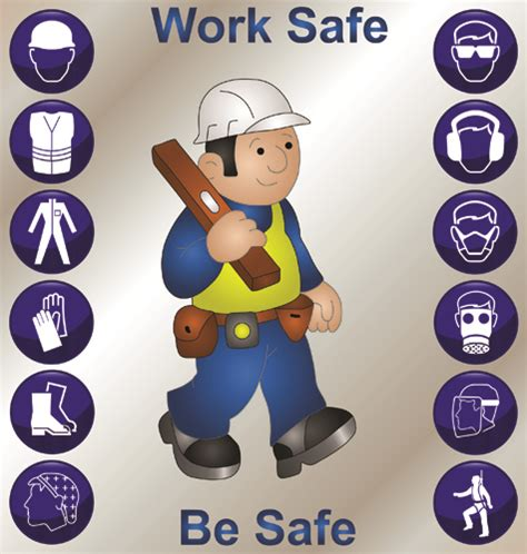 Workplace Safety Pictures Images