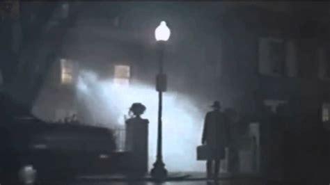 imagenes subliminales en el exorcista el exorcista 1973 trailer censurado perturbador youtube