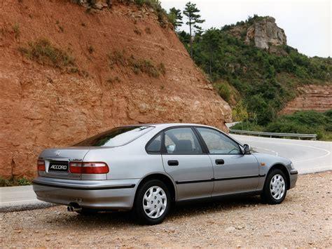 security system 1997 honda accord on board diagnostic system honda accord 4 doors specs 1996 1997 1998 autoevolution