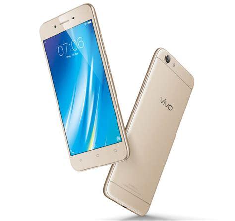 For Vivo Y53 vivo y53 phone specifications gsmarena