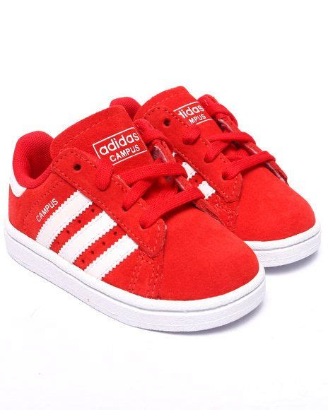 infant adidas shoes adidas cus infant sneakers 5 10 baby boy